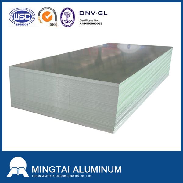 5182 Aluminum Plate VS Steel Plate, Which kind of car hood material is better?